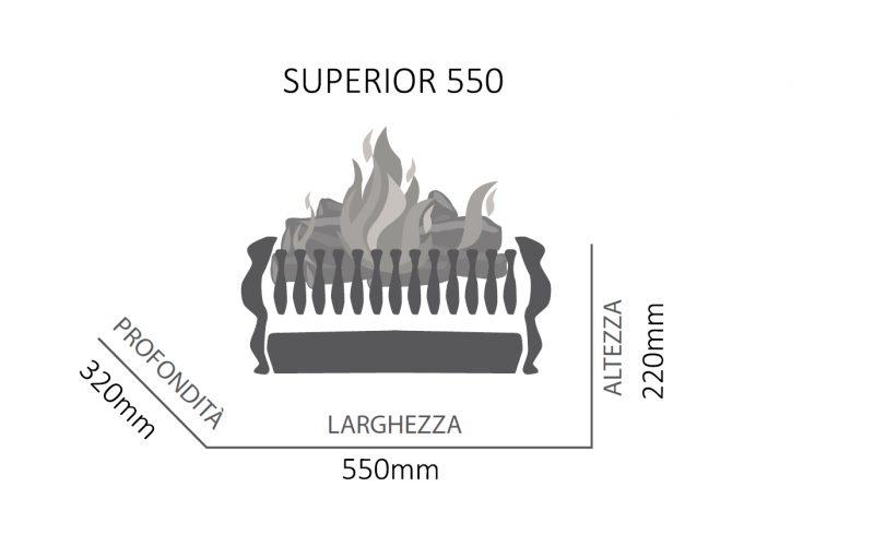 dimensioniSuperiorBraciere (1)